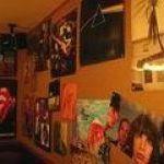 bar memory motel
