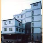ビジネスホテル パールホテル