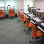 アイシス パソコン教室