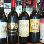 しょこらの商品の写真 - セラーワイン