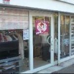 リサイクルショップ クリアマックスの店内の様子の写真 - リサイクルショップ クリアマックス