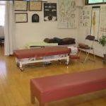 国際整体療術院