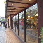 ミスタードーナツ ドレミの街店