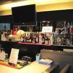 Yu's Bar (ユーズ・バー)