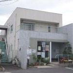 上原動物病院の外観の写真 - 上原動物病院
