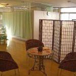 マッサージセンター大きな手の店内の様子の写真 - 大きな手 マッサージ・鍼灸治療院