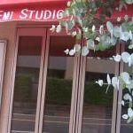 Kitchen Emi Studioの外観の写真 - Kitchen Emi Studio