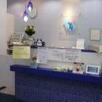 さいわい動物病院の店内の様子の写真 - さいわい動物病院