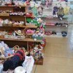 P's‐first 川崎店の商品の写真 - ぺッツファーストさいか屋川崎店