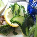 健康食工房 たかのの商品の写真 - 健康食工房たかの (自然食・マクロビオティック・ベジタリアン・ビーガン)レストラン