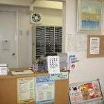 こばやし接骨院の店内の様子の写真 - こばやし接骨院