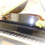 岩見沢ピアノ教室suonare